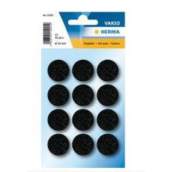 TOR STICK FETRU HERMA 22MM H15001