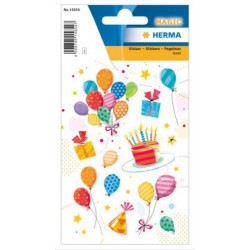 TOR STICK DECOR HERMA 15654