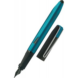 ONLINE STILOU SWITCH + 26001 M PETROL
