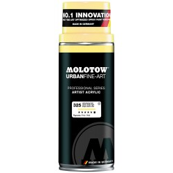 Spray acrilic UFA Artist Molotow 400ml sahara beige light MLW258