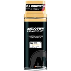 Spray acrilic UFA Artist Molotow 400ml sahara beige MLW259