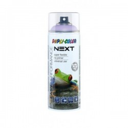 TEM VOPSEA SPRAY DUPLI-COLOR NEXT 400ML 383835 KIEV LAVANDER