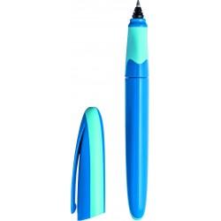 Br Roller Cu Cartuse Cerneala Albastru Azur Color Code 2911233