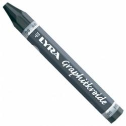 FIL CREION GRAFIT HEXAGONAL LYRA 5623240/5620109 9B