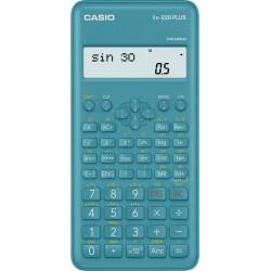 DAC CALCULATOR CASIO STIINTIFIC FX220 PLUS
