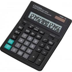 GEN CALCULATOR CITIZEN SDC664S