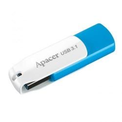 TEC FLASH USB 3.1 APACER 32GB AH233