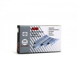 LEC CAPSE STD 23/8 1000 BUC/SET NK2308