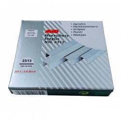 LEC CAPSE STD 23/13 NK2313