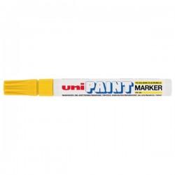 LEG MARKER UNI PX20 GB M49