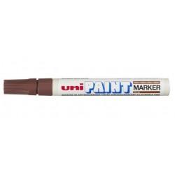 LEG MARKER UNI VOPSEA PX20 MARO M1029 2.2-2.8MM