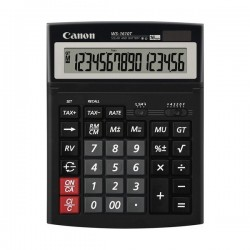 NEO CALCULATOR CANON WS1610T