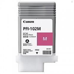 CARTUS CANON PFI-102 MAGENTA