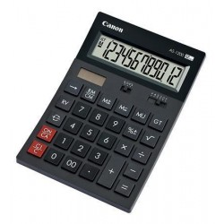 NEO CALCULATOR CANON AS1200 12 DIG