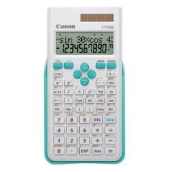 NEO CALCULATOR CANON STIINTIFIC F715SG W