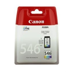 NEO CARTUS CANON CL 546