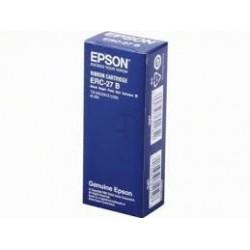 NEO RIBON EPSON ERC 27B