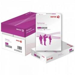 HARTIE IMPRIMANTA A4 XEROX PERFORMER 80 gr/m2 500 coli/top 5 top/cutie PROMO