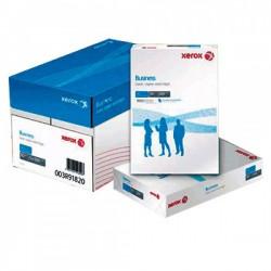 HARTIE IMPRIMANTA A4 XEROX BUSINESS 80 gr/m2 500 coli/top 5 topuri/cutie PROMO