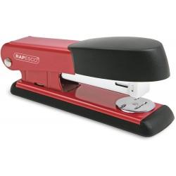 DAC CAPSATOR RAPESCO 25 COLI R53500R2