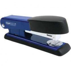 DAC CAPSATOR RAPESCO 25 COLI R53500L2