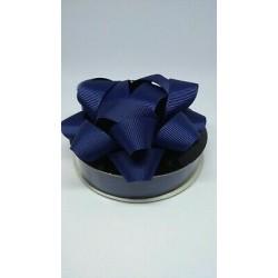 EWR FUNDITA+ RIBON GROSGRAIN BLUE NAVY 1.5M 17220-R-1