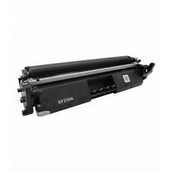 TONER HP 30A CF230X NEGRU 3500 PAGINI FOR USE