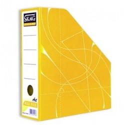 DAC SUPORT REVISTE CARTON SKAG GB