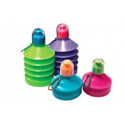 Dia Sticla Plastic Extensibila 600 Ml 000401167