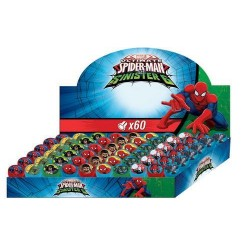 DIA STAMPILA SPIDERMAN 4500640
