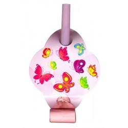 DIA FLUIER PARTY 5/SET FLUTURE 658178