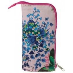 DIA PENAR MUST FLOWERS 579361