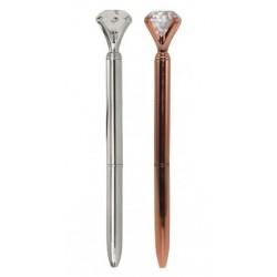 DIA PIX TESORO DIAMOND 582183