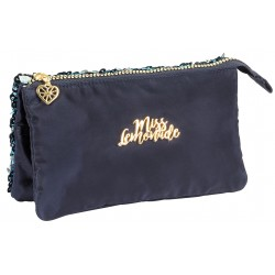 DKT NECESSAIRE MISS LEMONADE NAVY 63428