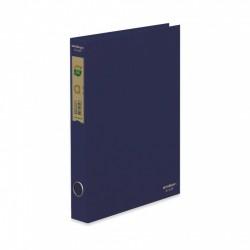 AM CAIET MECANIC AMBAR A4 2 INELE 175101 BLUE