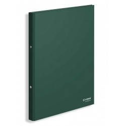 AM CAIET MECANIC IDEAS A4 20 MM 2 INELE VERDE 180907
