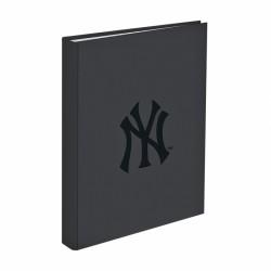 AM CAIET MECANIC A4 PURE BASIC 2 INELE NEW YORK 205112