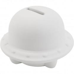 Cc Pusculita Ozn Ceramica 9*9*8cm 744443