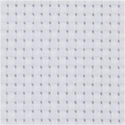 CC ETAMINA 50*50 CM WHITE 412622