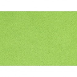 CC PASLA A4 45514 VERDE MAR 1.5MM