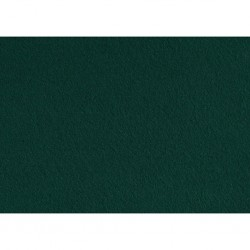 CC PASLA A4 45515 VERDE INCHIS 1.5MM