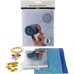 Cc Mini Kit Creativ Caleidoscop 977431