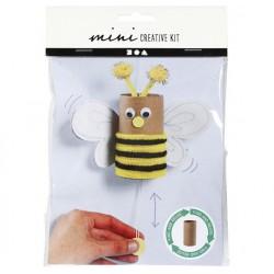 Cc Mini Kit Creativ Albina Saritoare 977435