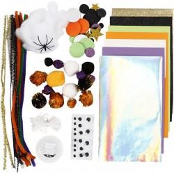 Cc Kit Creativ Halloween 977447