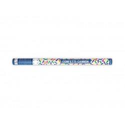 Pd Confetti, Confetti Cannon, Mix, 80cm Tukn80
