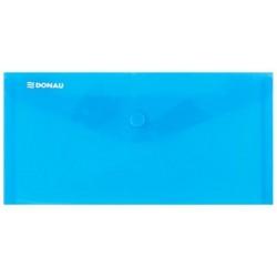 OVM MAPA PLIC DONAU DL ALBASTRU 8548001PL-10