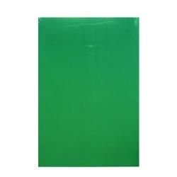 Rt Coperta Caiet A4 Gimboo Verde Dn102203