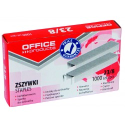 OVM CAPSE OFFICE PRODUCTS 23/8 18072329-19