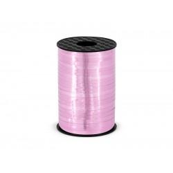 PD RAFIE ribbon, pink, 5mm/225m PRM5-081