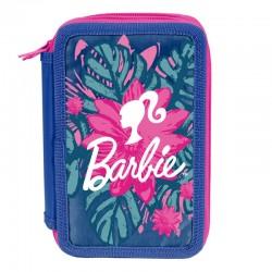 Pas Penar Neechipat 3 Fermoare Barbie Bap-023bw Promo